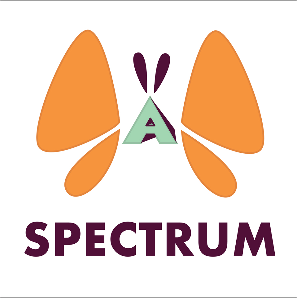 7LSPECTRUM2020.jpg logo