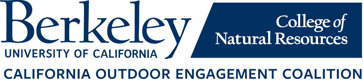 8LCalifornia_Outdoor_Engagement_Coalition2019.png logo